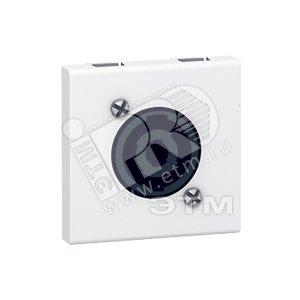 mosaic розетка аудио и видео hdmi белая 078768 legrand