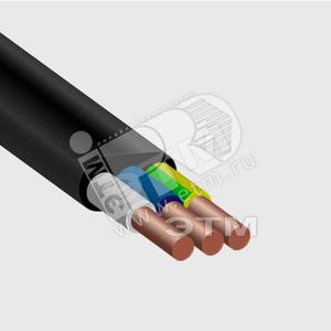 как втыкунть провод в штекер дял кабельного интернета