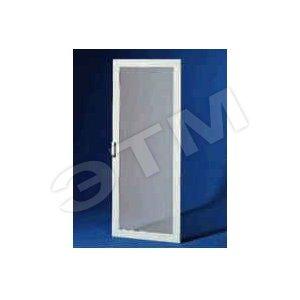 двери металлические 1800 на 800
