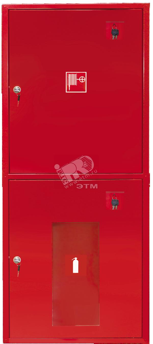 Дверь на шкаф пожарный шпк 320 цена