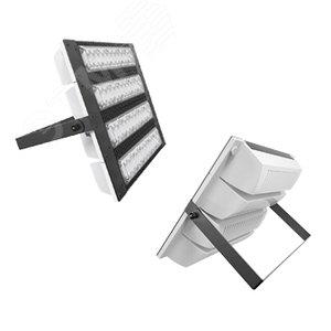 Лайт дизайн светильник