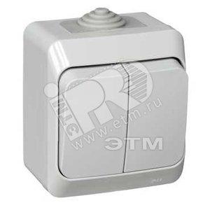 Выключатель schneider electric схема подключения фото 34