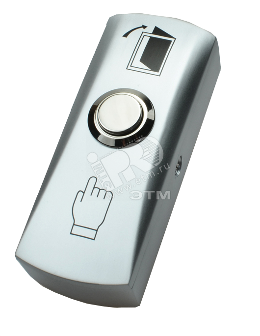 Кнопка Slinex DR-03
