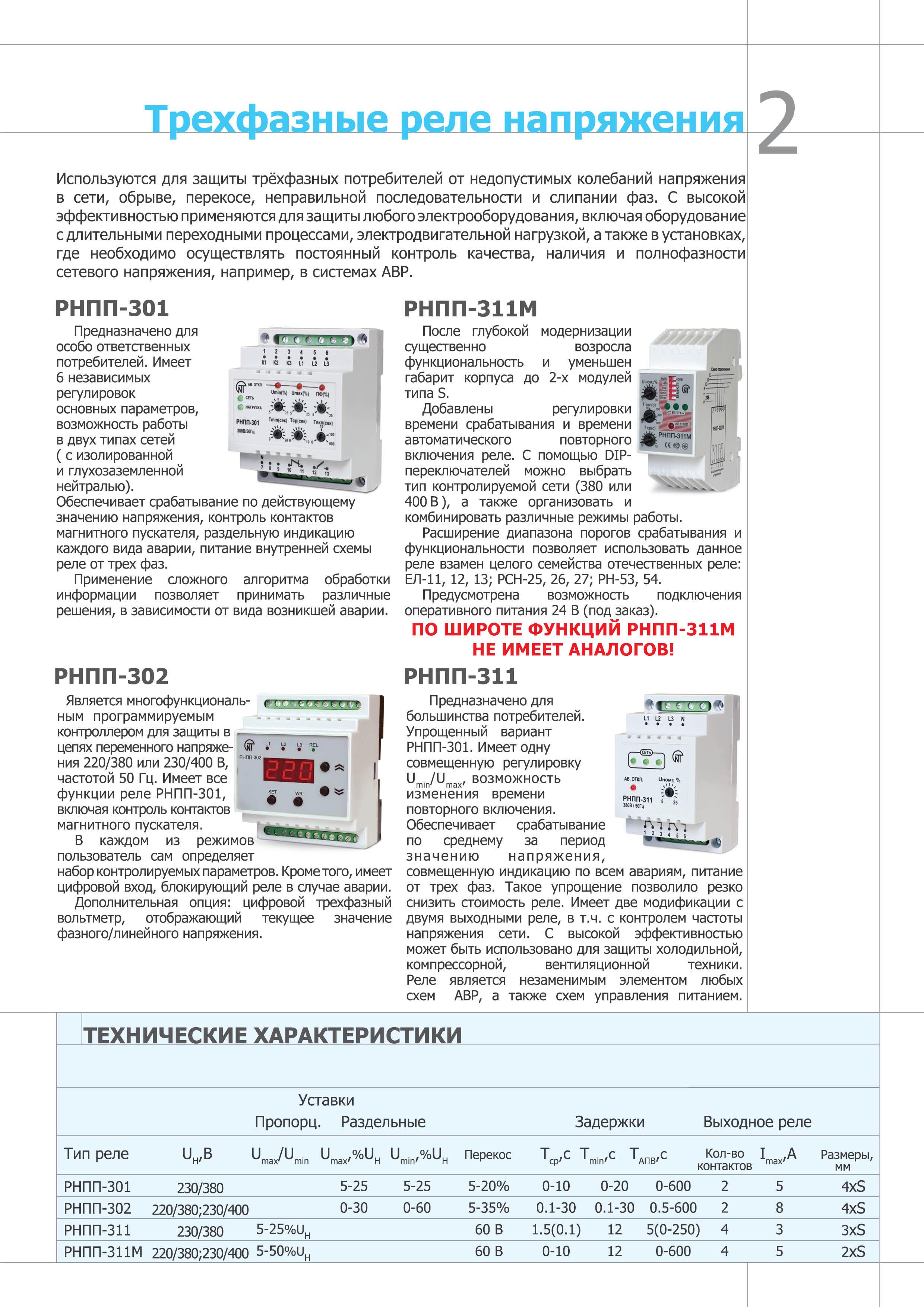 эстет ярославль официальный сайт сантехника