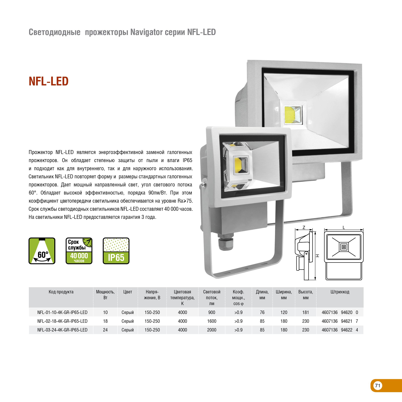 Прожектор 10 вт светодиодный схема подключения6