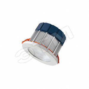 LDV DOWNLIGHT L WT 840 L100 4X1   OSRAM (968784)