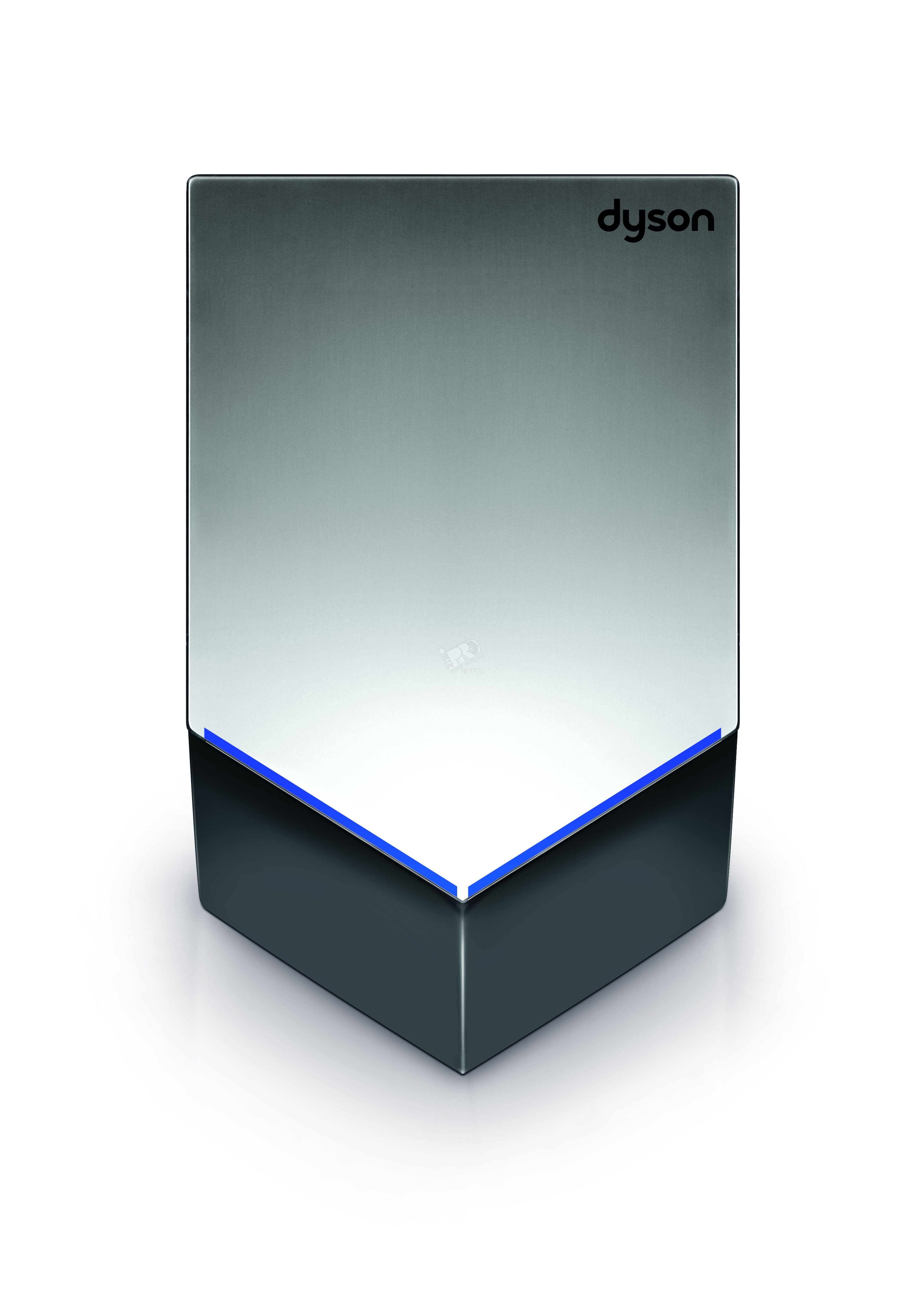 Электросушилки для рук dyson airblade v причины поломки пылесоса dyson