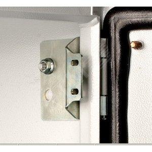 Держатель концевого выключателя R5MC для шкафов серии СЕ
