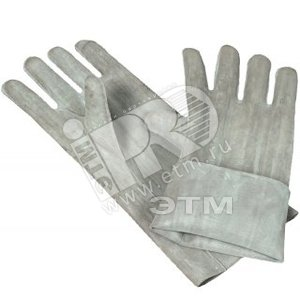 Перчатки резиновые диэлектрические ТУ             38.305-05-257-89