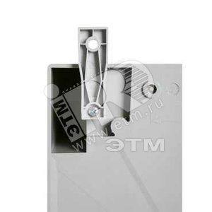 Максимальная розничная цена табачные изделия электронная сигарета крикет 4 5 купить