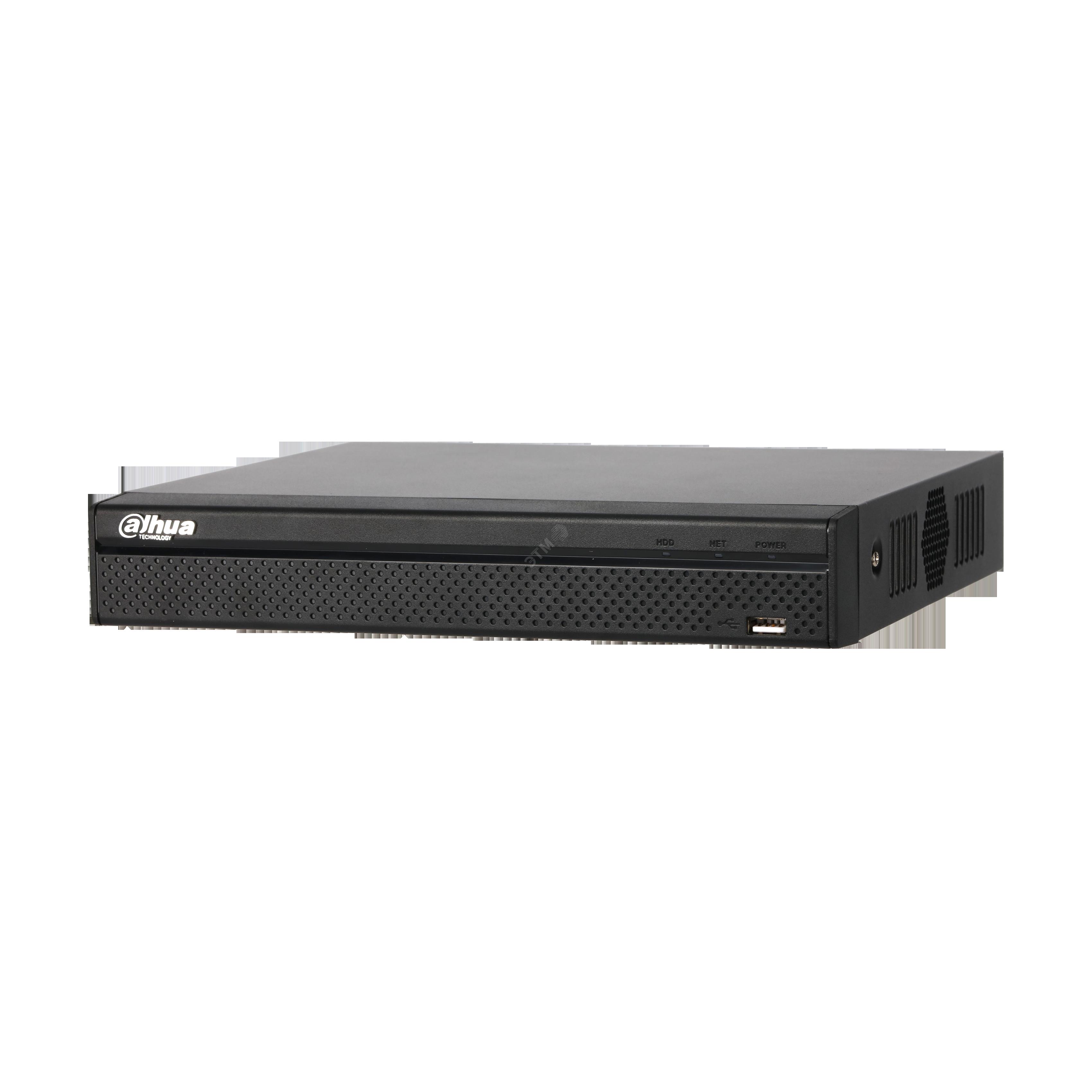 4х канальные видеорегистраторы ярославль автомобильный видеорегистратор dvr 328 отзывы