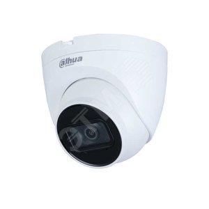 Видеокамера Купольная IP с фиксированным          объективом 4МП 2.8мм (DH-IPC-HDW2431TP-AS-0280B)