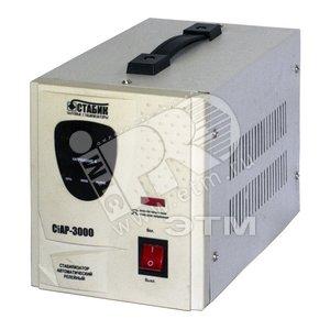 Стабилизатор напряжения ресанта этм сварочный аппарат gf 315 cnc