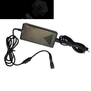 Блок питания SR-12/5A (SR-12/5A)