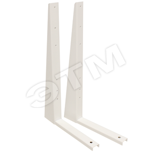 Ножки для конвектора Standard VP10/Norel PM/MultiVP9 (2шт) (FLOOR-STAND VP)