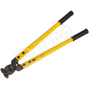 Ножницы кабельные НК-250 (180-240мм2)