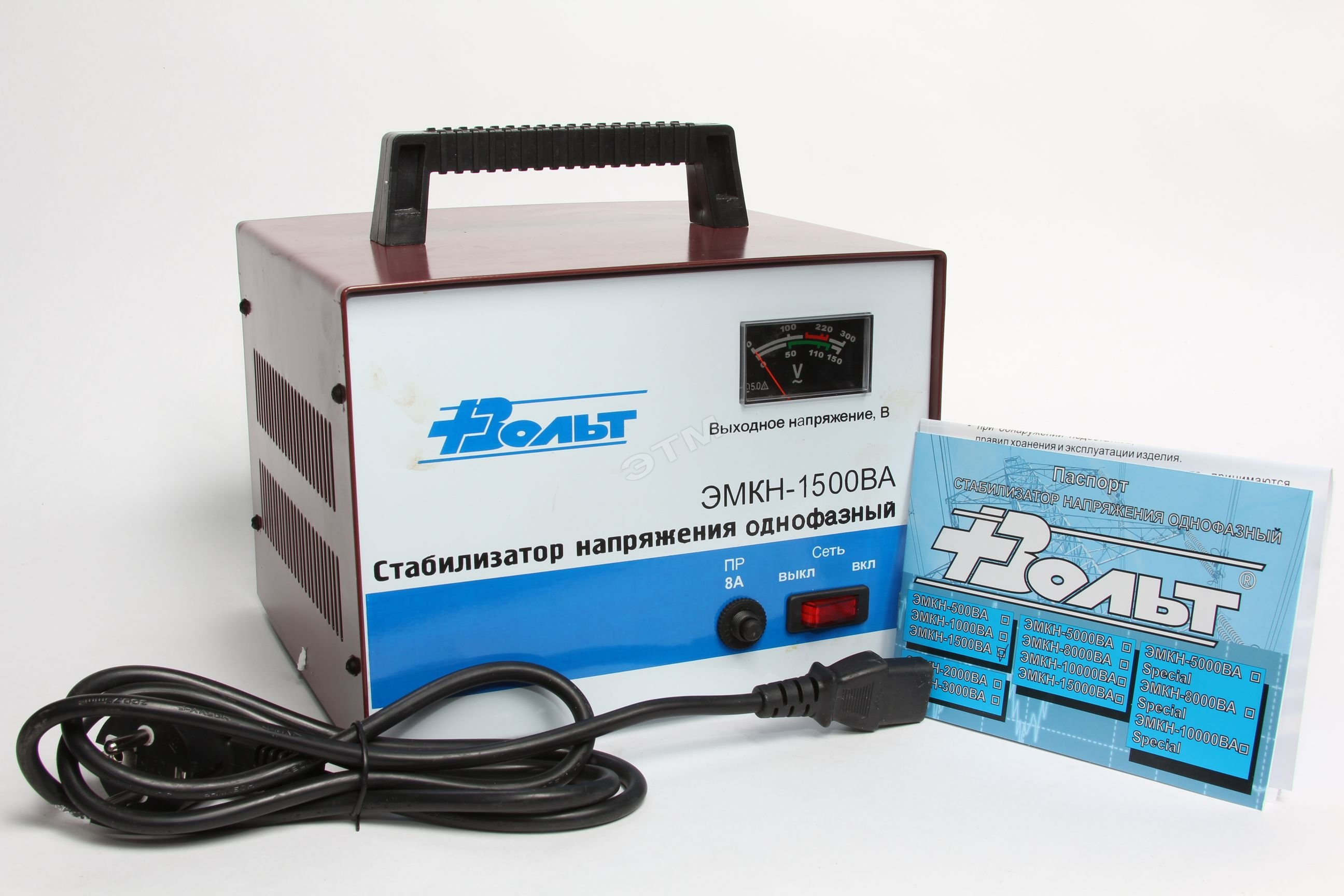 Стабилизаторы напряжения 8 вольт сварочный аппарат ewm phoenix