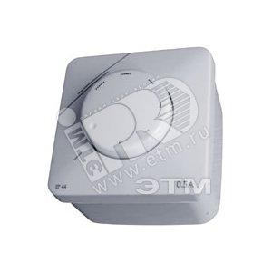 Регулятор скорости VRS 1.5N (220 В,max.1.5А)