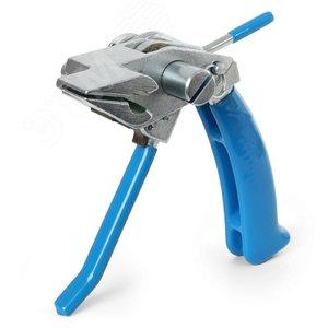 Инструмент для натяжения ленты ИНТ-20 мини (КВТ)