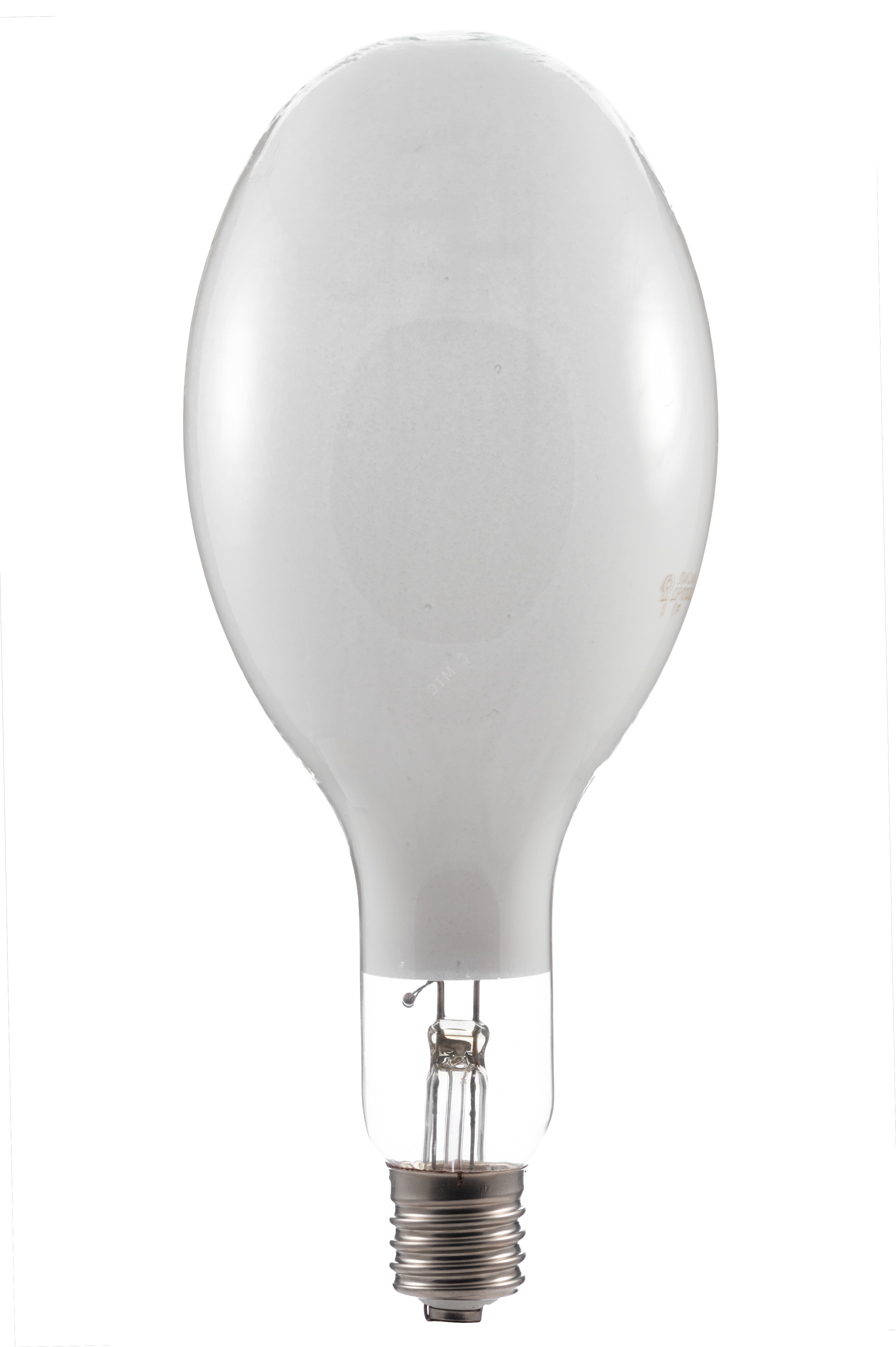 лампа дрл купить