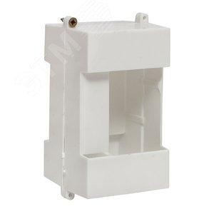 Пломбиратор вводного автомата на DIN-рейку 3 модуля PROxima