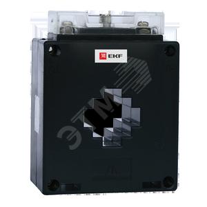 Трансформатор тока ТТЭ-30-250/5А класс точности 0.5S