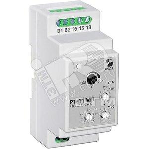Реле тока РТ-11М1 (РТ-11М1)